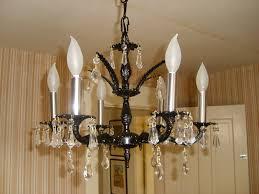 menards exterior light fixtures fixtures light ceiling light