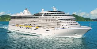 top cruise ships of the world bodega premium blends