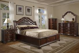 elements tabasco collection 5 piece bedroom set beyond stores