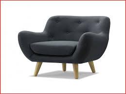 but fauteuil de bureau fauteuil fauteuil crapaud but inspiration siege de bureau but cool