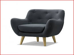 fauteuil bureau but fauteuil fauteuil crapaud but inspiration siege de bureau but cool