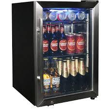 contemporary commercial glass door refrigerator glass door