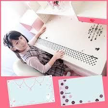 Desk Mat Clear by Kyotorurihinagiku Rakuten Global Market Desk Mat Clear U0026quot