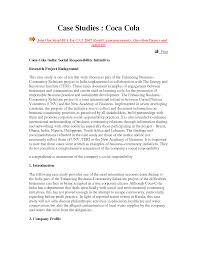 cover letter study abroad study essays how to write a case study essay custom writing case