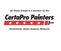 jd home design affiliated organizations
