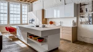 60 kitchen island glamorous 60 kitchen island ideas and designs freshome modern