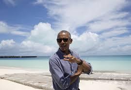 obama designates ocean sanctuary off new england coast hartford