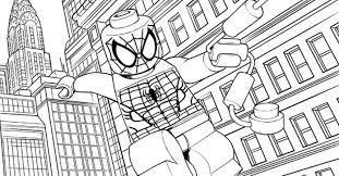 marvel lego superheroes colouring pages gekimoe u2022 36652