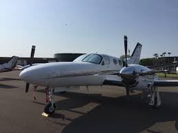 exclusive aircraft sales aircraft sales acquisition u0026 brokerage