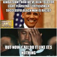 Successful Black Meme - i got 99 problems correct out of 100 memegeneratornet i got 99