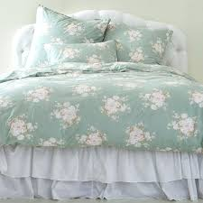 shabby chic bedroom ideas selecting the duvet covers superior