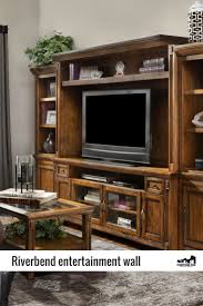 home theater shelving 259 best living images on pinterest accent chairs coffee tables
