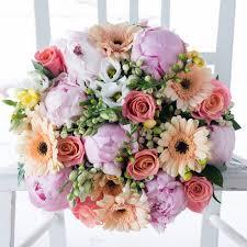 Graduation Flowers Graduation Flowers U0026 Gifts Flowers Champagne Prosecco