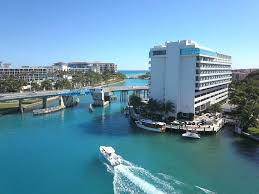 Boca Raton Florida Map by Waterstone Resort U0026 Marina Boca Boca Raton Fl Booking Com