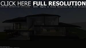 Split Level Home Designs Hahnow Com Modern Split Entry House Plans Modern H