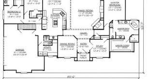 basement garage plans sundatic basement basement garage plans basement entry house plans