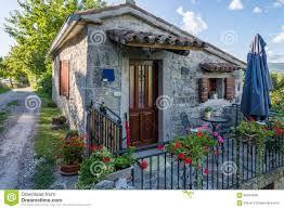 exterior house color 2015 brauntonplastering co uk