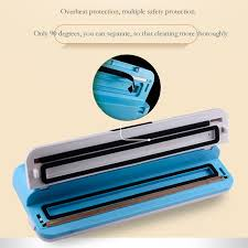 Best Vaccum Sealer Aliexpress Com Buy Atwfs Sous Vide Home Food Best Vacuum Sealer
