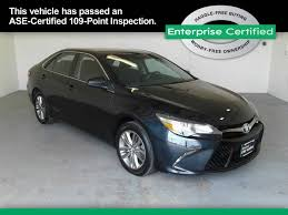 used 2015 toyota camry for toyota used toyota camry hybrid minneapolis mn amazing toyota