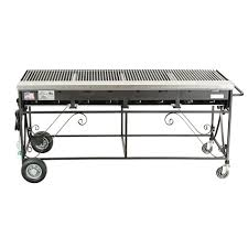 big johns grills u0026 rotisseries a4cc lpci 8 burner gas grill w