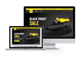 hotwire black friday hotwire u2014 selected work