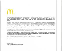 macdonalds to appeal over site at kenton admin chi onwurah mp