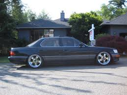 jdm lexus ls400 ls400 jdm in ua with passion for japan cars