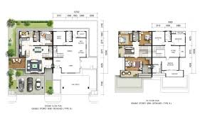 guest cottage floor plans small backyard guest house plans amys office floor back yard lrg