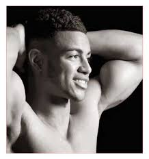 haircuts for black men with curly hair hairstyles for black men with curly hair plus black guys curly