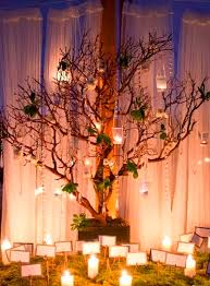 canap rustique cagnard 27 best eventos images on benefits of organizers and