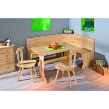 banquette d angle cuisine coin repas 1 banc d angle 1 table 2 chaises achat vente