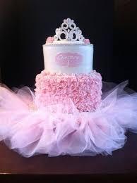 best 25 ballerina birthday cakes ideas on pinterest ballet