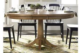 Liberty Furniture Dining Room Sets Liberty Furniture Candle Dining Collection By Dining Rooms Outlet