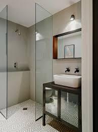 wesen badezimmer trends fliesen badezimmer fliesen 2015 1 - Badezimmer Trends Fliesen