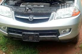 acura jeep 2003 acura mdx jeep 2003 for sale in lagos mainland buy cars from emeka