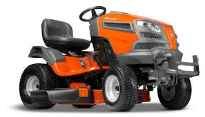 husqvarna riding lawn mowers yt42dxls