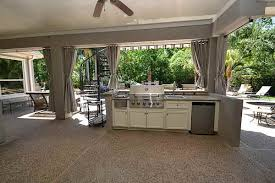 Outdoor Patio Kitchens by Outdoor Kitchen And Patio Omaha Home Decor U0026 Interior Exterior