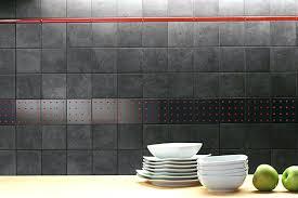 carreaux muraux cuisine carreaux muraux cuisine carreaux muraux cuisine carrelage mural