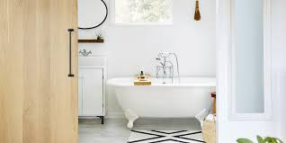what s the best way to clean high gloss kitchen units how to clean your bathroom a bathroom cleaning checklist