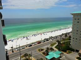 surfside condo rentals surfside resort destin luv it at the