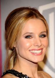 does kristen bell have tattoos best tatto 2017