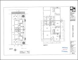 camp foster housing floor plans 2 resolution conditionally approving site plan design review 2014