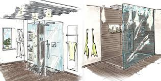 badezimmer selber planen barrierefreies bad planen behindertengerecht bodeneben