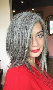salt pepper hair styles short natural grey hairstyles elegant 248 best salt and pepper