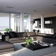 modern living room design ideas 2013 modern living room for small spaces modern living room design