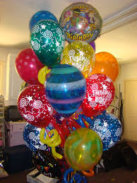 send balloons send balloon bouquets in atlanta www atlantevents biz balloon