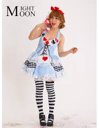 queen halloween costumes adults online get cheap queen halloween costumes aliexpress com