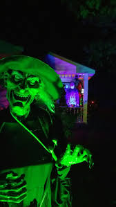 halloween lighting effects ideas 1766 best witch images on pinterest halloween witches halloween