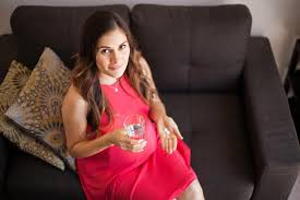 Light Headed Pregnancy Is It Safe To Use Metformin During Pregnancy