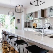 kitchen home decor and design images